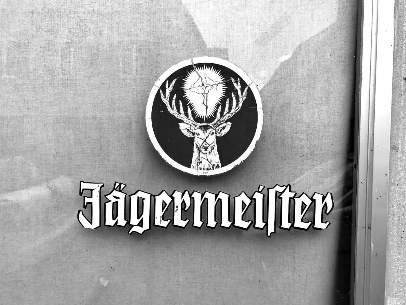 Jägermeisters bidrag till en megaindustris födelse