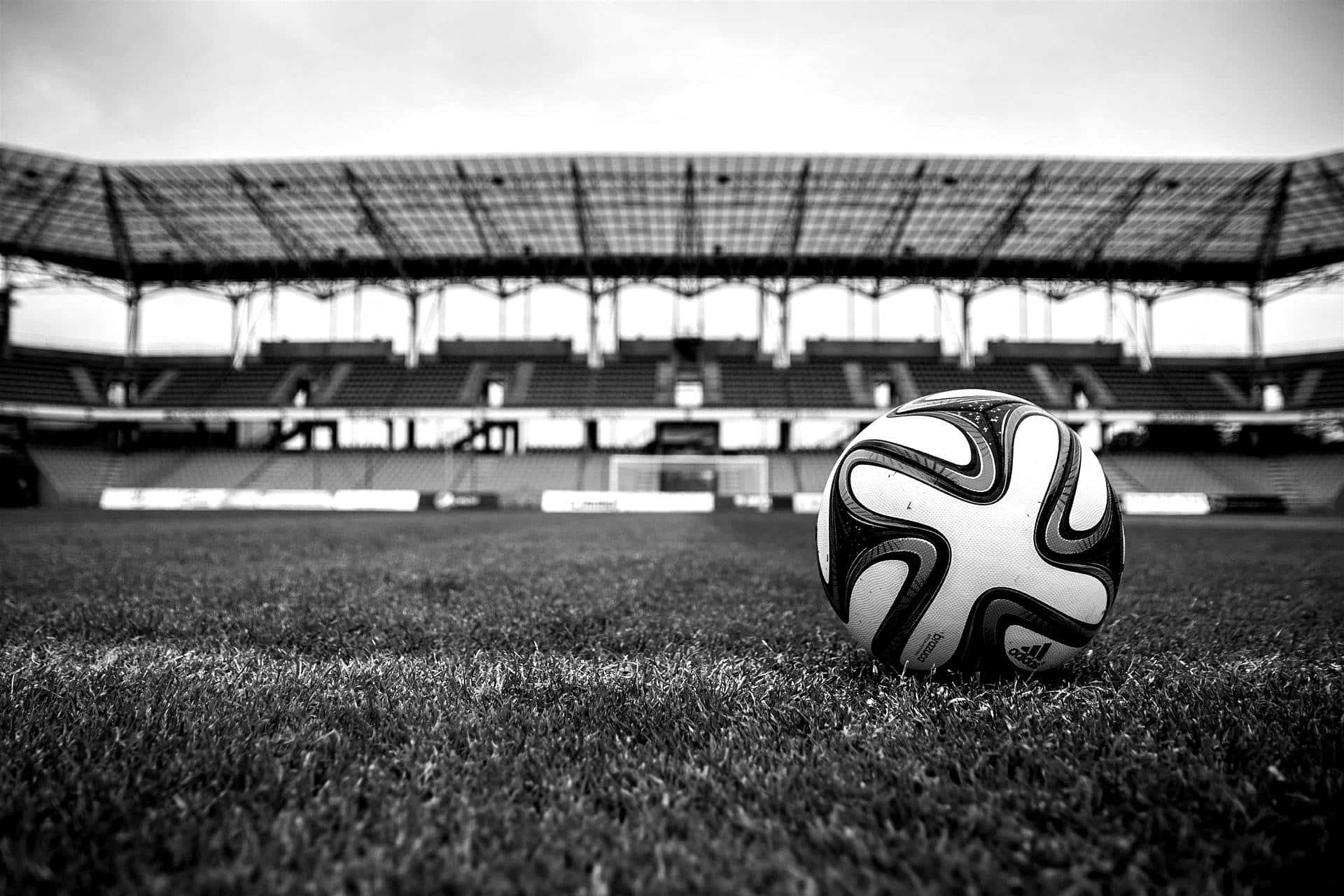 Vad kännetecknar en framgångsrik idrottssponsor?