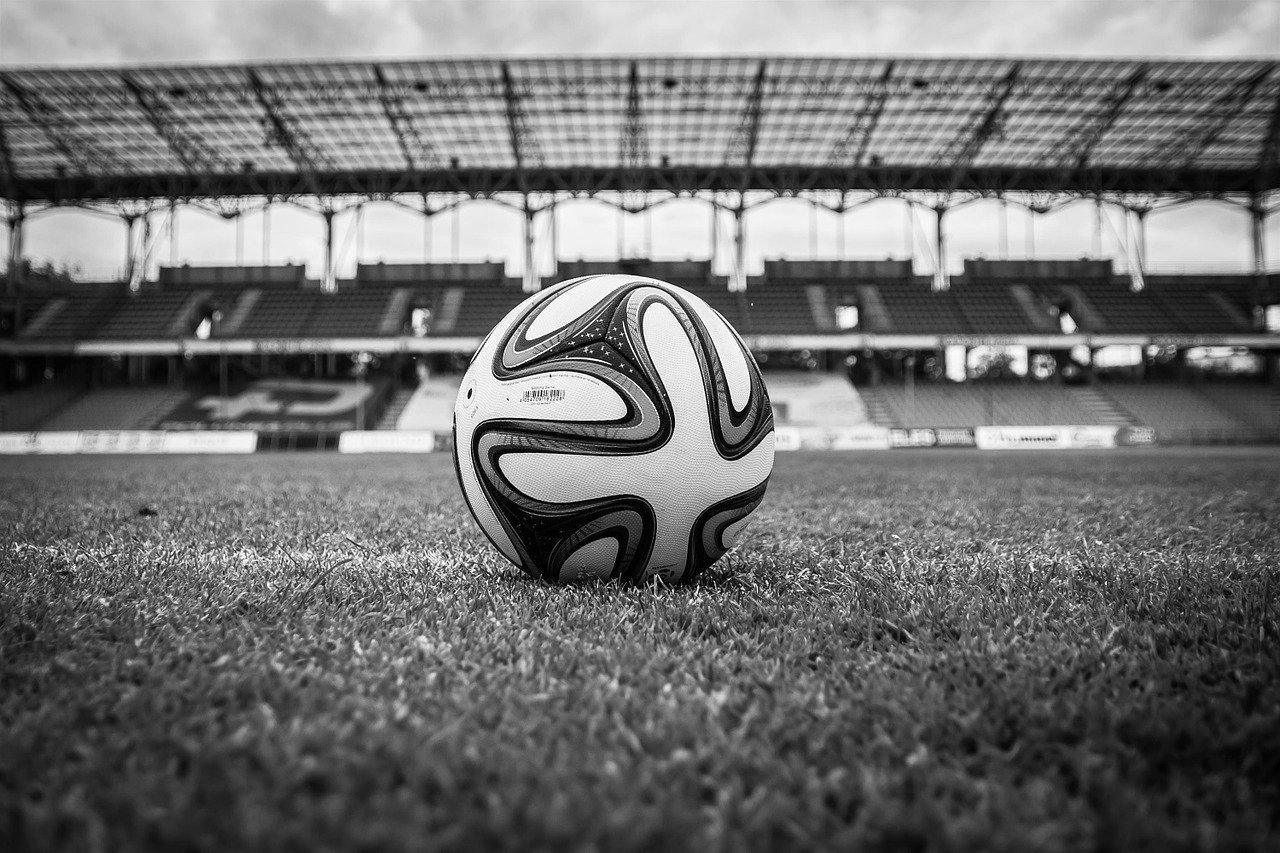 Svenska Spel ny sponsor till Svenska Cupen.